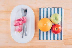 Dieta corretta per emorroidi